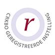 logo-CRKBO