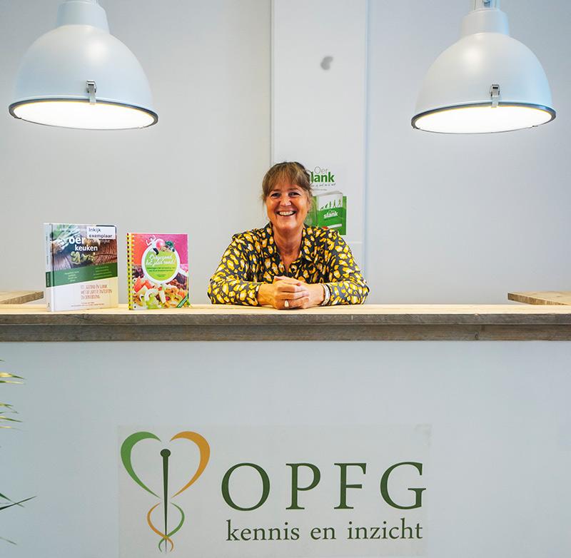 OPFG-preventieve-geneeskunde